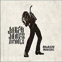 Jared James Nichols 61gEZbMyThL._AC_US218_