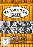 Klamottenkiste - Sammlerbox (5 DVDs) -