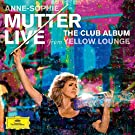 Club Album:Live from Yellow Lo