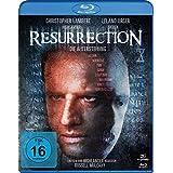 Resurrection - Die Auferstehung/Filmjuwelen