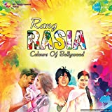 Rang Rasia - Colours of Bollywood