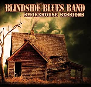 Smokehouse Sessions [Import allemand]