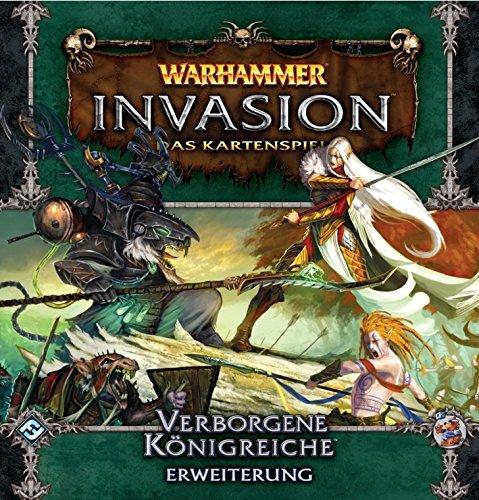 Heidelberger-HE244-Warhammer-Invasion-Verborgene-Knigreiche-Erweiterung