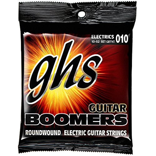 ghs-boomers-thin-thick-10-52-guitar-string