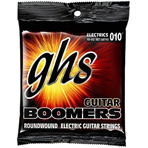 ghs-boomers-thin-thick-10-52-corde-per-chittara