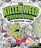 Weed Killers - Best Reviews Guide