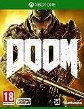 Doom - 100% Uncut - Day One Edition [At-Pegi] [Importación Alemana]