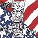 Gagged By the Flag [Explicit]