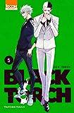 Black Torch T05 (05)