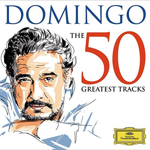 50 Greatest Tracks