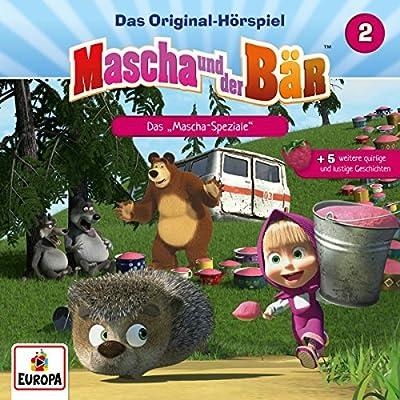 002/das Mascha-Speziale