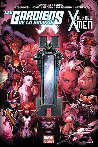 all-new-x-men-les-gardiens-de-la-galaxie-t01