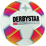 Derbystar Fußball Stratos Pro S-Light