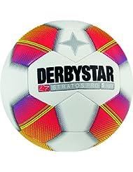 Derbystar Stratos Pro S Light de football Enfant