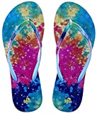 Best Showaflops Water Sandals - Showaflops Big Girls' Foam Antimicrobial Shower & Water Review