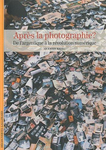 """<a href=""""/node/1725"""">Après la photographie ?</a>"""
