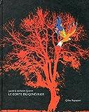 """Afficher """"Le conte du genévrier"""""""