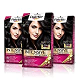 Best Salud, belleza tintes de cabello - Palette Intense Cream Coloration Intensive - Coloración del Review