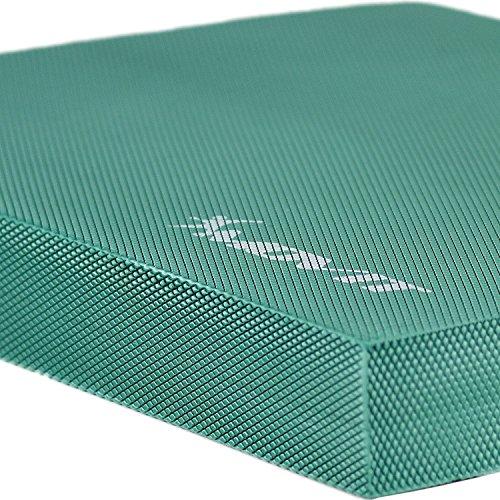 MOVIT Balance Pad »DYNAMIC BASE« - 3
