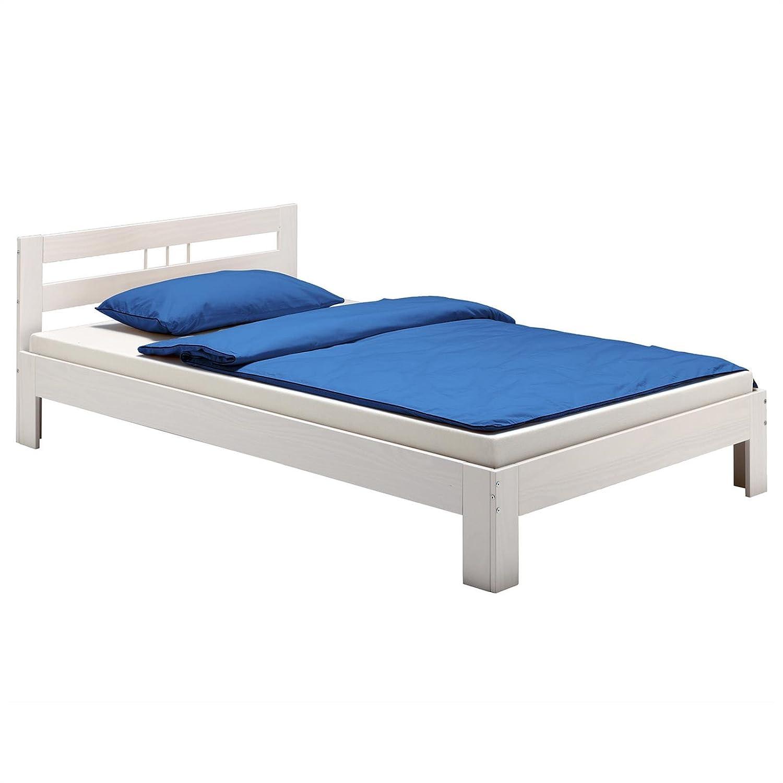 Bett 120 215 200 Ikea Tentfox Com