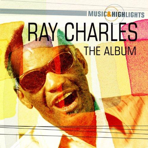 Music & Highlights: Ray Charle...