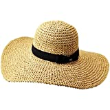 O'Neill Ocean Breeze Womens Hat