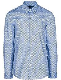177f75d91 Amazon.co.uk: Michael Kors - Tops, T-Shirts & Shirts / Men: Clothing