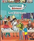 """Afficher """"Les Elections"""""""