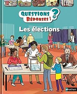 """Afficher """"QUESTIONS REPONSES n° T46 Les élections"""""""