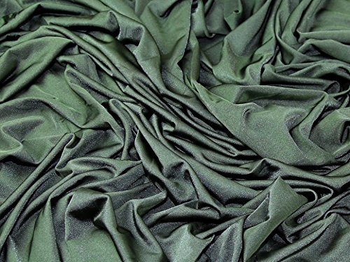uni-slinky-diablo-stretch-jersey-knit-robe-tissu-vert-fonce-au-metre