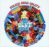 Bunt [import allemand]