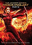 As the war of Panem escalates to the destruction of other districts, Katniss Everdeen, the reluctant leader of the rebellion, must bring together an army against President Snow, while all she holds dear hangs in the balance.