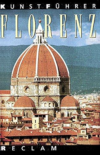 Kunstführer Florenz