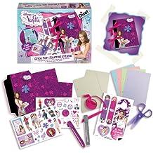 Weihnachtskalender Von Violetta.Suchergebnis Auf Amazon De Für Violetta Adventskalender