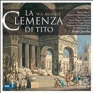 Mozart: La clemenza di Tito