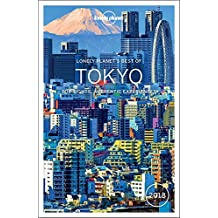 Best of Tokyo 2018: Top Sights, Authentic Expierences (Travel Guide)