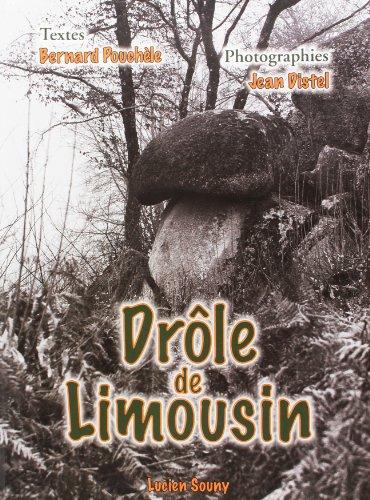 Drole de Limousin