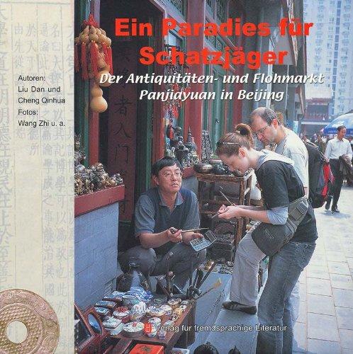 ein-paradies-fur-schatzjager-der-antiquitaten-und-flohmarkt-panjiayuan-in-beijing
