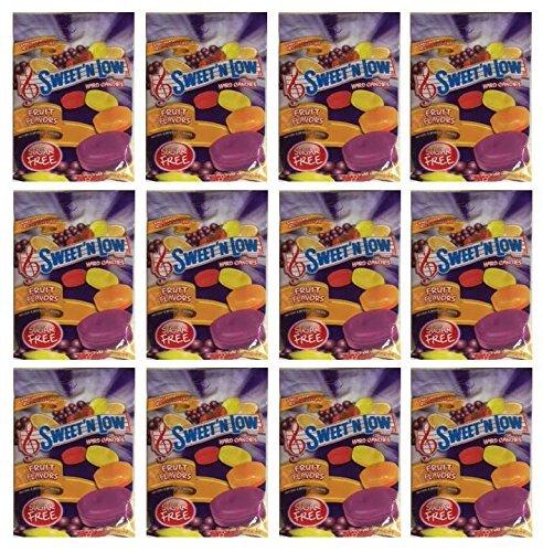 sweetn-low-hard-candies-fruit-flavors-sugar-free-12-bags-of-2-oz-by-n-a