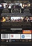 Les Misérables [DVD] [2012]
