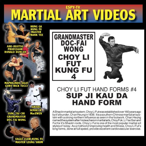 choy-li-fut-kung-fu-grandmaster-doc-fai-wong-video-4-sup-ji-kau-da-hand-form