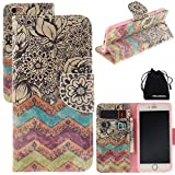 Best DRUnKQUEEn Protective Case For Iphone 6 Plus - iPhone 6 Plus & iPhone 6S Plus Case Review