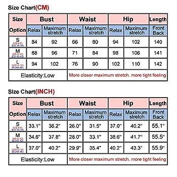 Uranus Women's Off Shoulder Floral Rayon Split Maxi Short Overlay Romper Jumpsuit 3