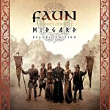 Midgard (Ltd.Deluxe Edt.)