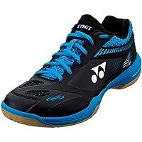 YONEX Power Cushion 65 X 2 Men's Indoor Shoe
