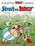 Streit um Asterix