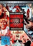 Gefrier-Schocker-Box: Hammer House Horror kostenlos online stream