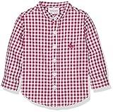 Neck & Neck 17v07001.34, Camisa para Niños