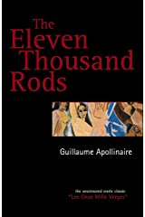 Eleven Thousand Rods, The Paperback
