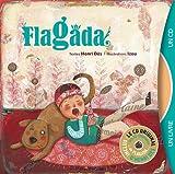 Flagada